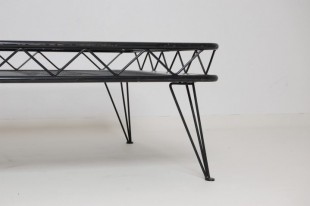 wim-rietveld-bed-auping-arielle-daybed-sofa-bed-mattress-bed-industrial-eiffel-legs-black-6