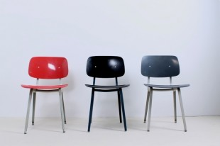 revolt-chairs-ahrend-de-cirkel-vintage-old-edtition-cencity-kramer