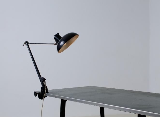 sis-adjustable-desk-light-pre-war-bauhaus-working-light