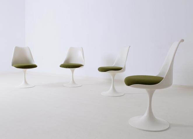 Superb Tulip Chairs Pastoe Dining Sixties Furniture 1 Lamtechconsult Wood Chair Design Ideas Lamtechconsultcom