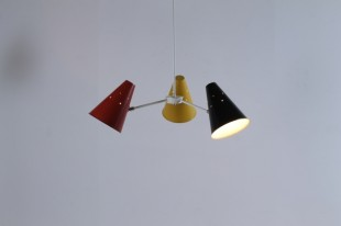 hagoort-willem-pendant-dutch-design-fifties-new-style-modernism-minimalism-hala-anvia-style-1