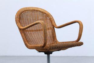 Dutch Design Fauteuil Gebr Jonkers Pastoe Jaren 60 Retro.Dutch Design Lighting 1950ies