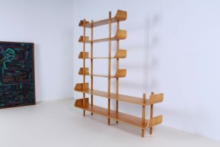 birch-berken-lutjens-gouda-den-boer-big-shelving-plywood-vintage-wood-light-fifties-design-dutch-1