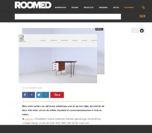 review-cencity-webshop-online-selling-vintage-furniture-rating-1