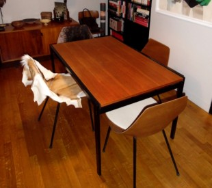pastoe-dining-table-cencity-review-client-testimonial-blog